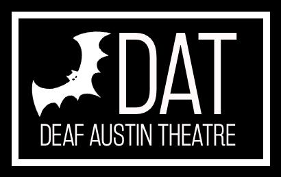 Deaf Austin Theatre